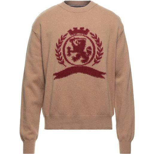 HILFIGER COLLECTION - pullover
