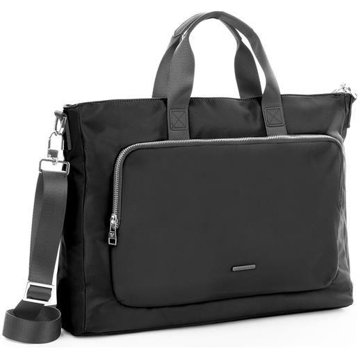 Roncato borsa business portofino