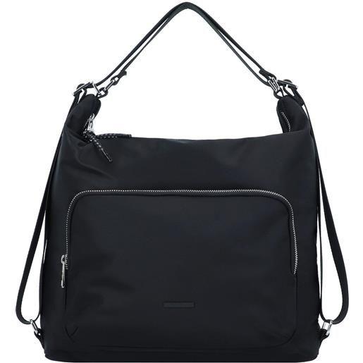 Roncato borsa tracolla/zaino portofino