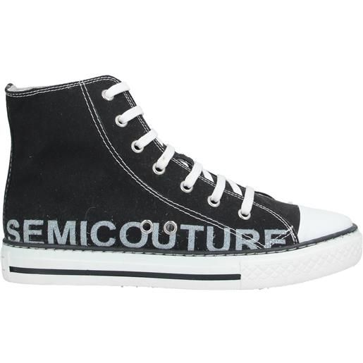 SEMICOUTURE - sneakers