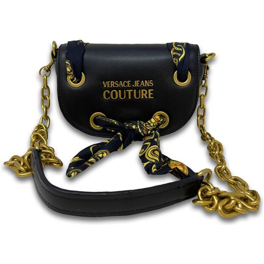 Versace Jeans Couture versace 4b4a col. 899