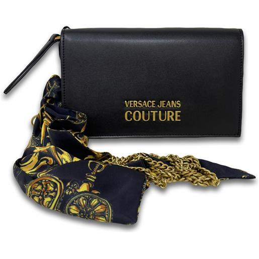 Versace Jeans Couture versace 5pa6 col. 899