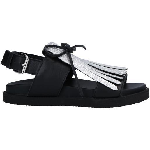 STOKTON - sandali