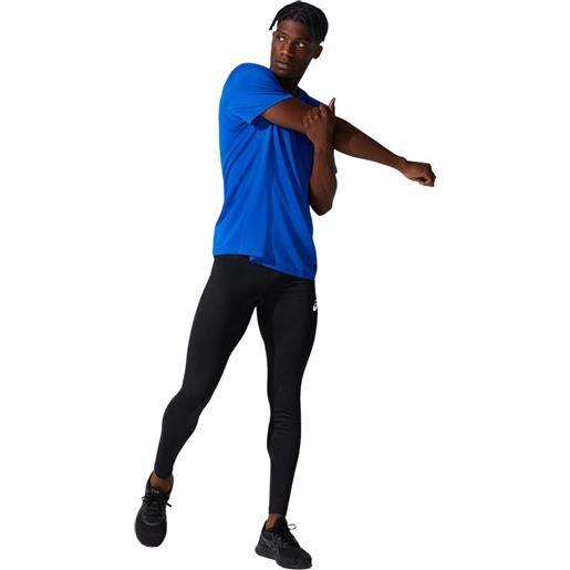 Asics core tight tights running uomo