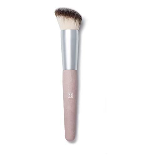 3INA COSMETICS the all in one brush, 30 g