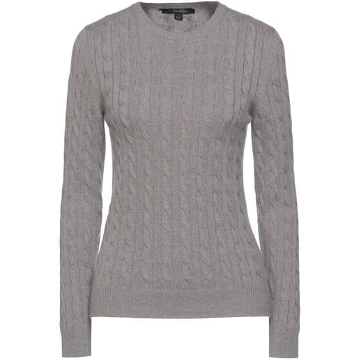 BROOKS BROTHERS - pullover