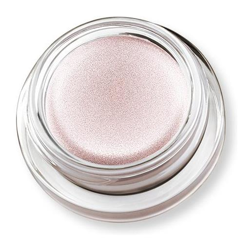 Revlon color. Stay crème eye shadow ombretto 805 stardust