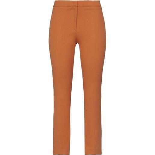 QL2 QUELLEDUE - pantaloni