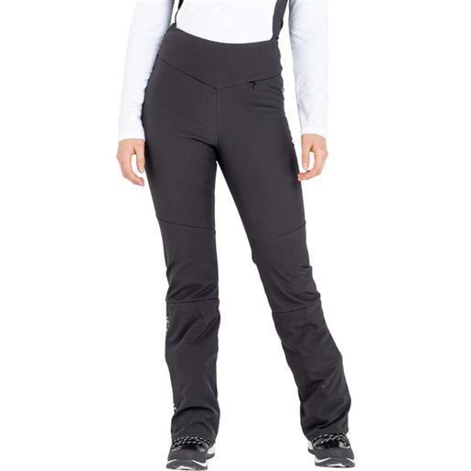 Dare2b pantaloni bejewell ii 8 black