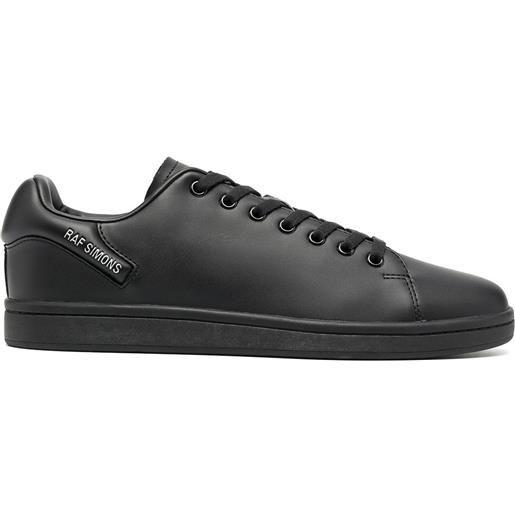 Raf Simons sneakers orion - nero