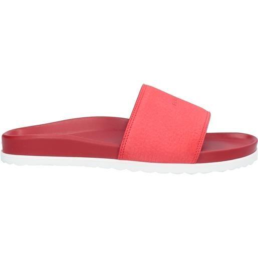 Buscemi - sandali