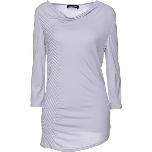 LE MAGLIE by DIANA GALLESI - t-shirts