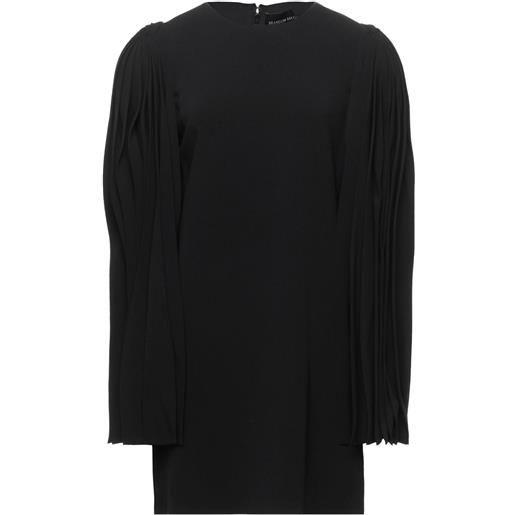BRANDON MAXWELL - vestiti corti