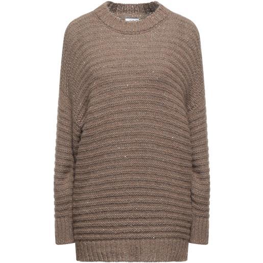 PESERICO - pullover
