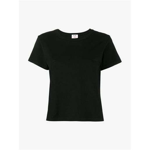 RE/DONE t-shirt classic