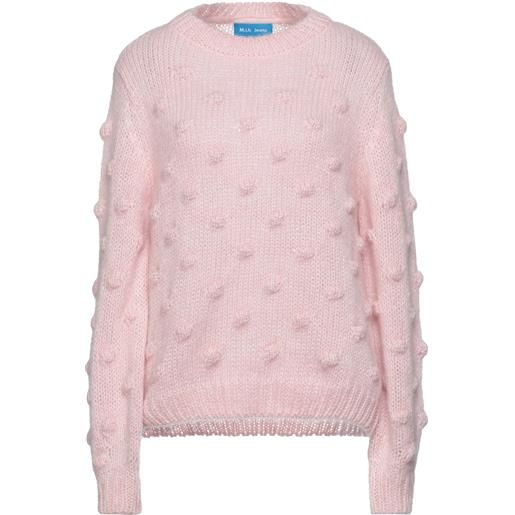 M.I.H JEANS - pullover