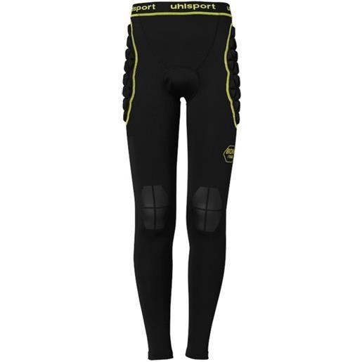 Uhlsport pantaloni bionikframe