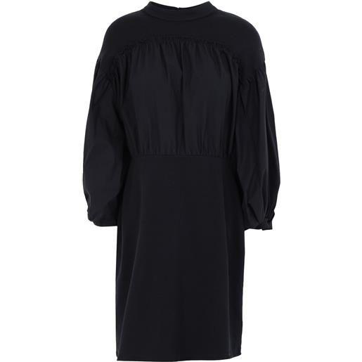TOPSHOP - vestiti corti