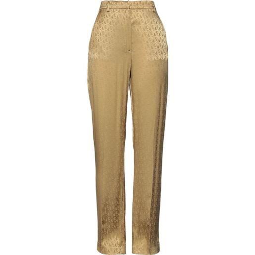 DROMe - pantaloni