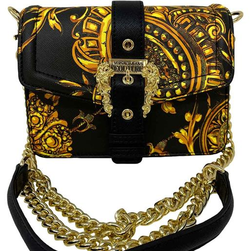 Versace Jeans Couture versace 4bf6 col. G89