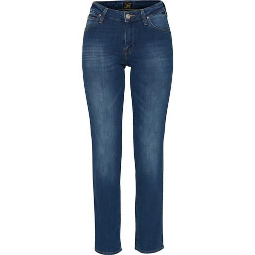 Lee jeans 'marion straight'