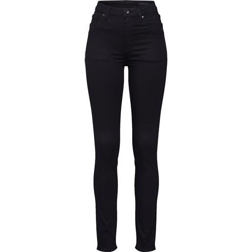 Tiger Of Sweden jeans 'shelly'