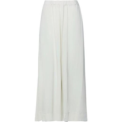EUROPEAN CULTURE - pantaloni