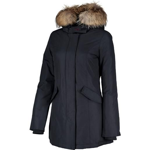 CANADIAN CLASSIC parka fundy bay donna