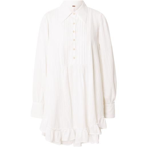Free People tunica 'love me truly'