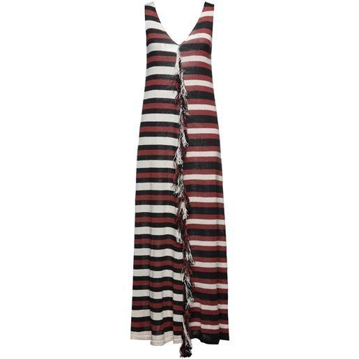 .TESSA - vestiti lunghi