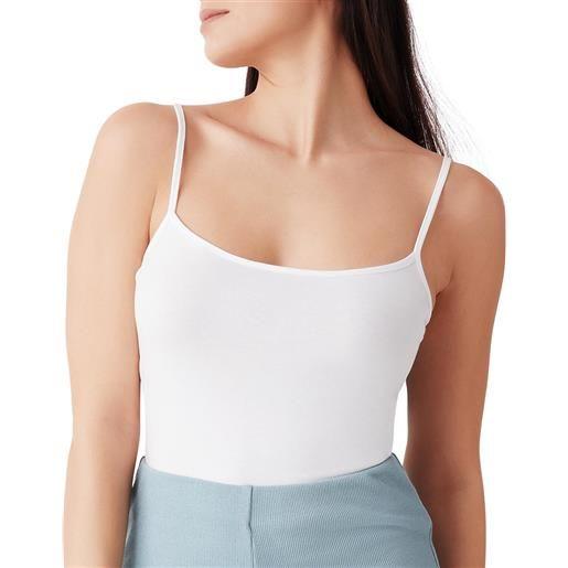 Cotonella top