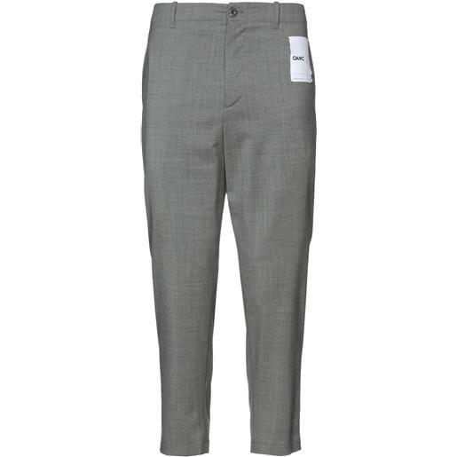 OAMC - pantaloni