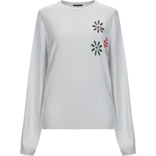 AT.P.CO - pullover