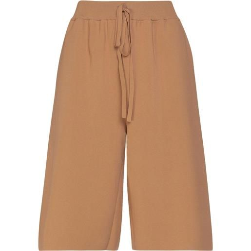 MAX MARA - shorts e bermuda